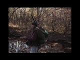 Ведьма из Блэр. Курсовая с того света (1999)
