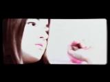 Download Video Kiarmin Farjam Doset Daram Man Be Khoda Video Clip! (Güneşin Kızları Selin Ali) 3gp Mp4 dan mp3 convert - Muv