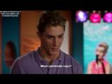 Mako Mermaids Season 2 Episode 1: The Seventh Cycle (Finnish subtitles)