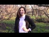 Предвыборный промо ролик Семёновой Юлии (ОШ №4)