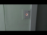 Лифты КМЗ-(2013 г.в.), V=1 м-с, Q=400 кг (65)