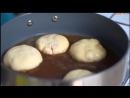 Лондонские кулинарные заметки Рейчел Ку, 6 эп