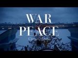 «Война и мир» (2016): Трейлер