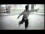 Русские народный танцы! Редкие кадры!!!