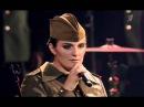 Елена Ваенга_ концерт Песни военных лет