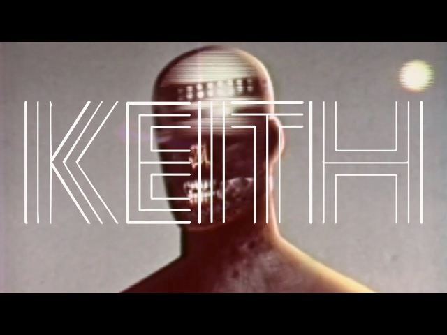 Keith by Jake Chudnow HD