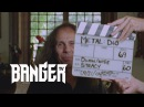 RONNIE JAMES DIO interview on religion and the Devil 2004 | Raw Uncut