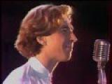 Валерий Сюткин (Браво) - Добрый вечер, Москва (1990)