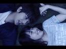 Nissy西島隆弘 / 「まだ君は知らない MY PRETTIEST GIRL」Music Video