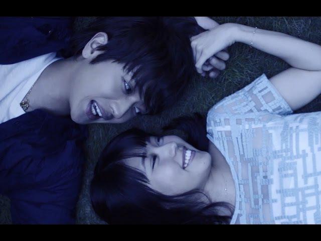 Nissy(西島隆弘) / 「まだ君は知らない MY PRETTIEST GIRL」Music Video