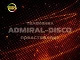 Disco-90 Юбилей группы Мишель и  Шан-Хай - 4 часть