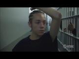 Бесстыжие 6 сезон трейлер | Shameless 6 season trailer