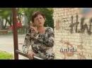 Pani Aniela samotna kobieta do wzięcia od zaraz CHŁOPAKI DO WZIĘCIA PolishMultiChannel