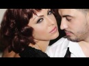 ТРАЯНА ft DJ НЕД - Мръсни игри (декабрь 2011) [HD]