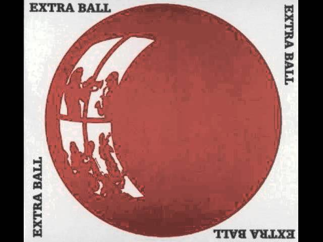 Extra Ball Nocne Impresje