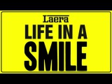 Laera - Life in a Smile (Radio Mix)