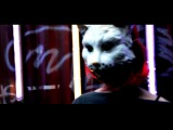 Inner Rebels - You &amp Me (Mika Olson Remix) Official HD Video