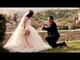 Kübra & Fuat Düğün Klibi