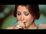 Nancy Ajram - Hikayat El Deniy (Live)