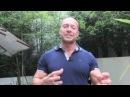 /Субтитры/. Superset for Biceps Triceps. Denis Semenikhin and BigRobDidIt