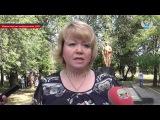 Память о подвигах наших соотечественников должна жить в наших сердцах  Ольга Макеева