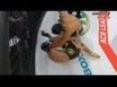 ACB 44 61 2 Kadyl Saparov vs Eduard Panin