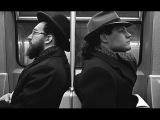 Лекция Еврейская музыка из черты оседлости на мировую сцену Марк Ковнацкий