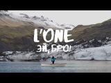 L'ONE - Эй, Бро! (премьера клипа, 2015)