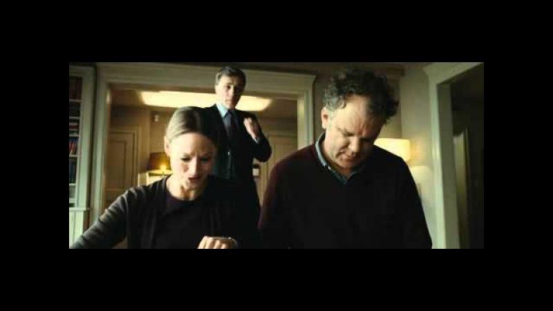 Резня (2011) трейлер драма комедия (германия,польша,испания,франция) Ссоры детей обычно заканчиваются оплеухами или шумными драками. У взрослых все гораздо хуже — их конфликты могут перерасти в настоящую войну. Задиры и задаваки Захари и Итан даже не по