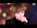 Seventeen Wonwoo makeup tutorial 세븐틴 원우 서가대 환청남 메이크업 | SSIN