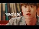 Kyle and Sang won MV – C E R T A I N T H I N G S [Seo Kang Joon X Gong Myung]