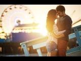 Быстрые свидания (Speed Dating), знакомства в Орехово-Зуево