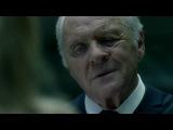 Мир дикого запада \ Западный мир \ Westworld - 1 сезон Русский трейлер сериала (HD) HBO