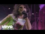 Alice Cooper - Billion Dollar Babies (from Alice Cooper Trashes The World)
