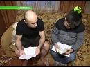 Человек с паспортом СССР пытается выжить в Салехарде