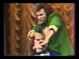 29 Бим-Бом Анс.пародии и эксцентрики 1987г.сольный концерт .wmv