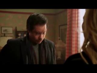 Однажды в сказке/Once Upon a Time (2011 - ...) Фрагмент №3 (сезон 2, эпизод 18)