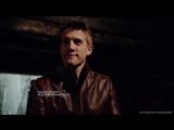 Гримм/Grimm (2011 - ...) ТВ-ролик (сезон 4, эпизод 16)