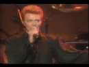 DAVID BOWIE: 1997-01-09 - Madison Square Garden, New York City, NY, USA, 12 - The Voyeur Of Utter Destruction (As Beauty)