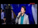 Palwan Halmyradow - Ya Resul Alla toy aydymy (Kerven records)