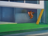 Tom and Jerry EP26 Solid Serenade (1946)