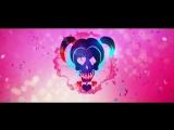 Эксклюзивный клип «Отряд Самоубийц» # 3 (Harley Quinn/Харли Квинн)
