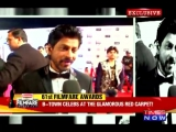 61st Filmfare Awards 2016  Red Carpet and Much More
