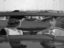 Тень тонкого человека  Shadow of the Thin Man (1941)