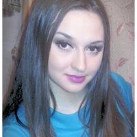 Наталья Матовникова