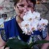 Ольга Асьянова