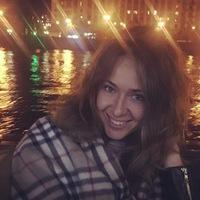 Елизавета Соколова