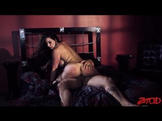 Kendra Lust - Wants To Experience It Too (2015) 1080р [720p] brazzers, sex, Blowjob, Tits, milf, anal, анал, бразерс, жесткий, п