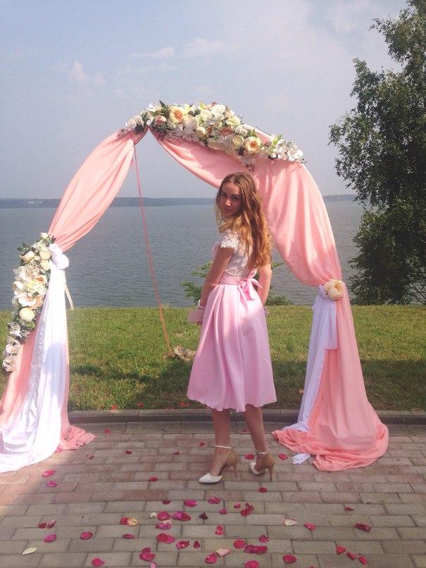 Кристина Карпенко |