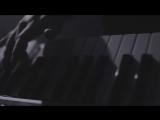 HAGBARD - Iron Fleet Commander (OFFICIAL VIDEO) Full HD